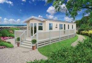 Willerby Brockenhurst