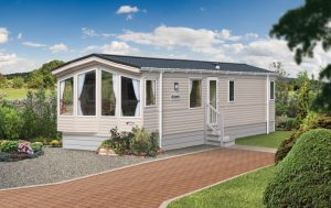 Willerby New Hampton