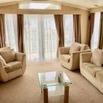 Willerby Vogue Lounge